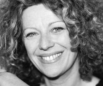 caroline beaune - Dana Scully sans voix : hommage à Caroline Beaune