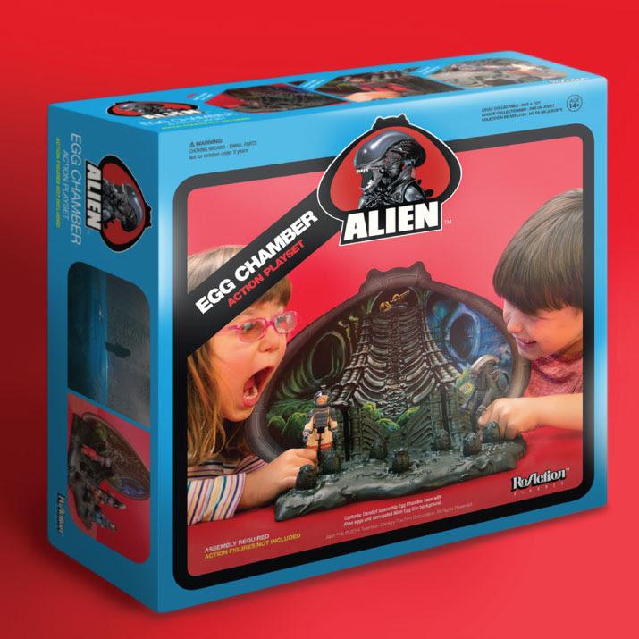 alienplayset
