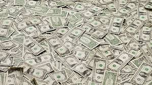 dollars_franchises