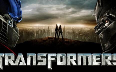 megan fox - Transformers : Bay oui ! transformers 5158b042a917f 1
