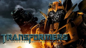 transformers-revenge-of-the-fallen-535dca6bbecfe