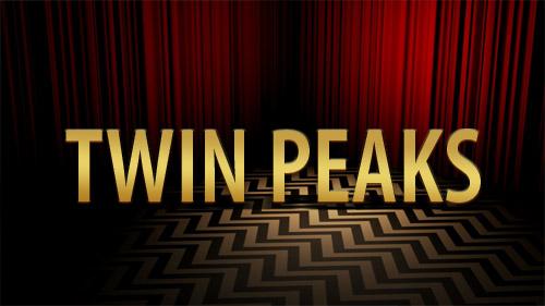 David Lynch quitte Twin Peaks