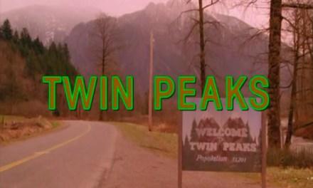 Mark Frost parle du retour de Twin Peaks en 2016