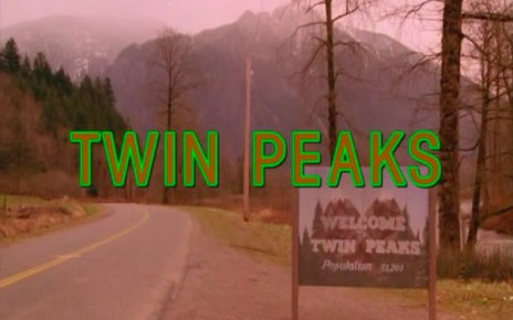 twin peaks - Twin Peaks reviendra en 2016 !