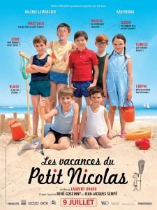 vacances_petit_nicolas01