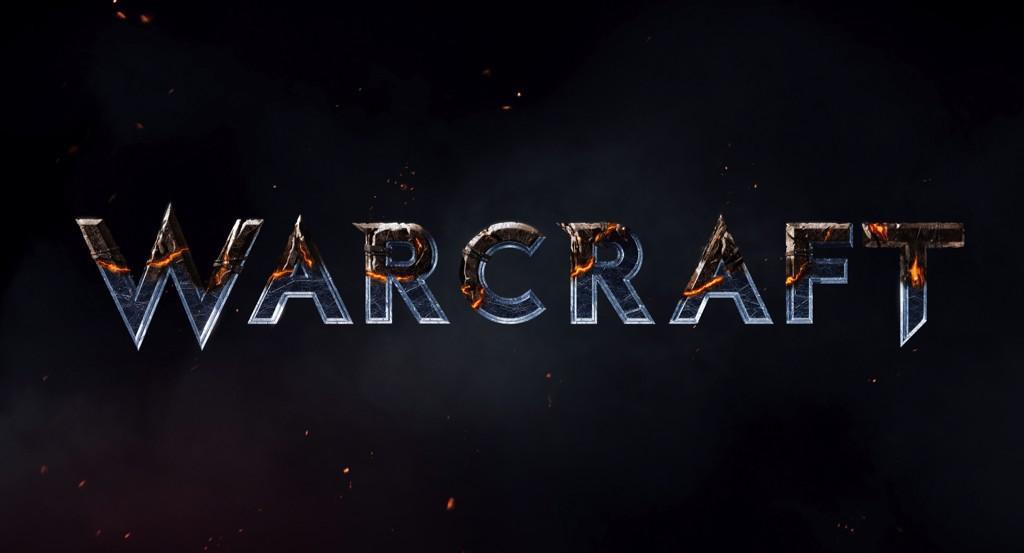 blizzard - Warcraft : Fury War (critique non-gamer) warcraftlogolarge1