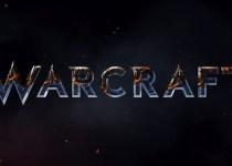 comic-con 2014 - SDCC 2014 : visuels pour Community, Crimson Peak, Ant-Man, Avengers 2... warcraftlogolarge1