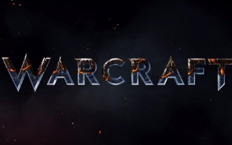 blizzard - Warcraft : Fury War (critique non-gamer) warcraftlogolarge1