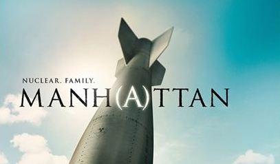 manhattan - Manhattan : les dessous captivants d'un projet toxique 303381.jpg r 640 600 b 1 D6D6D6 f jpg q x