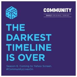 Darkest_Timeline_is_over_poster