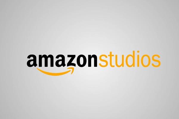 Amazon Studios : trois séries en commande ?