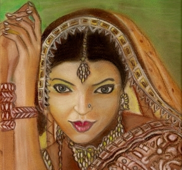 Dans la chambre obscure de l'indien R. K. Narayan