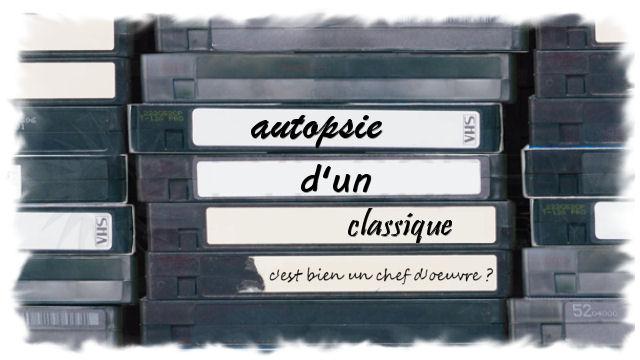 autopsie d'un classique - Irréversible de Gaspar Noé (2002) classique