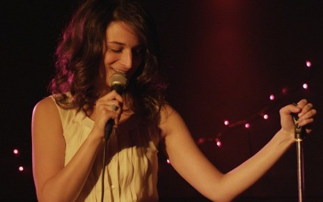 comédie romantique - Obvious Child : obvious réussite obvious child jenny slate