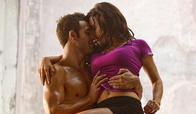 Step Up High Water : Sexy Dance en version série tv !