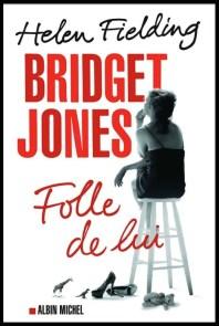bridget-jones-folle-de-lui