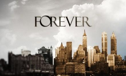 Forever : John Doe It Again
