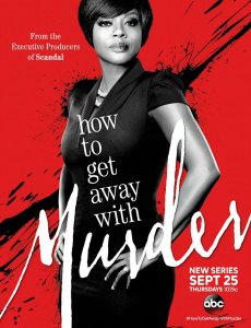 how_to_get_away_with_murder-abc