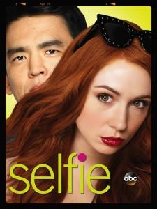 selfie_abc