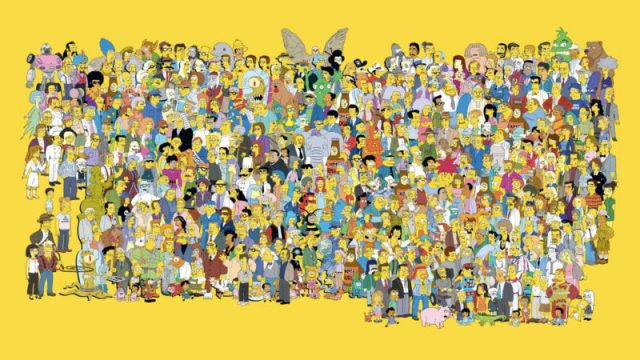 the-simpsons-50a7abc08894a