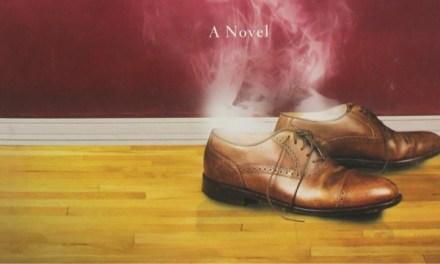 The Leftovers (Les Disparus de Mapleton) de Tom Perrotta