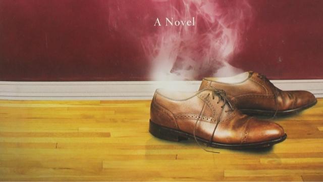 fleuves éditions - The Leftovers (Les Disparus de Mapleton) de Tom Perrotta