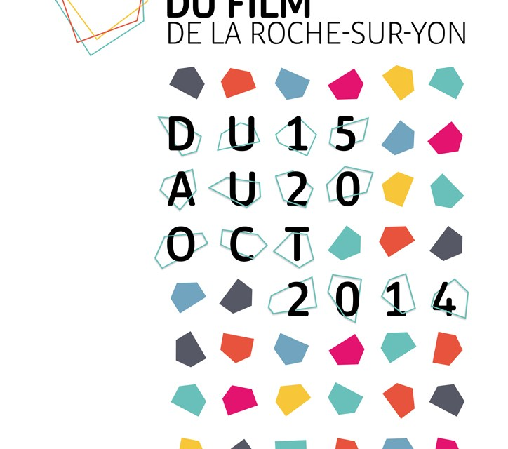 Festival de la Roche-sur-Yon : critique d'Eden, de Mia Hansen-Love