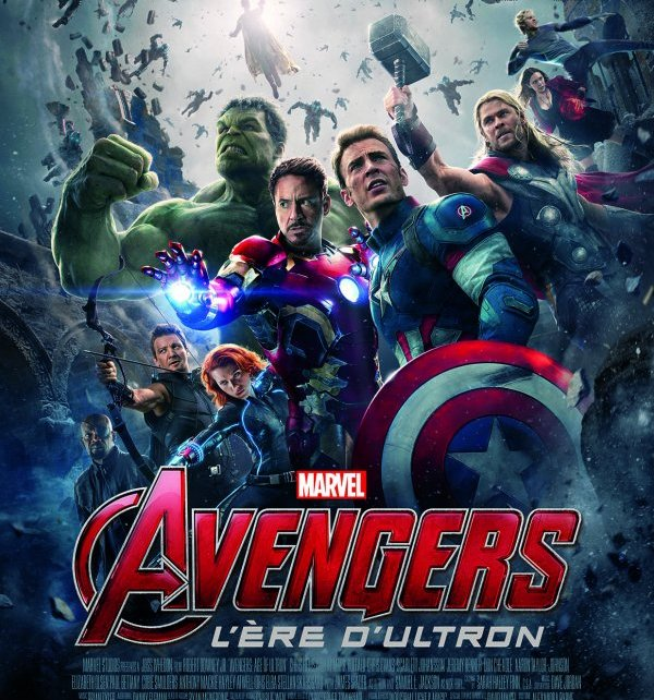 50 nuances d'aigri - 50 Nuances d'Aigri : la bande-annonce d'Avengers 2 Avengers 2 150224 02