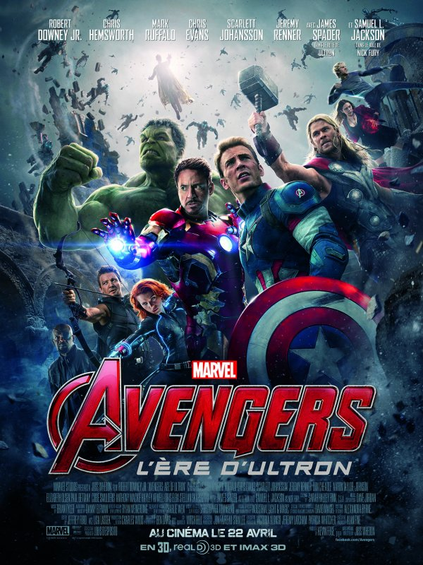 Avengers-2-150224-02
