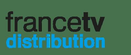 FTVdistribution_vertical_CMJN (1)