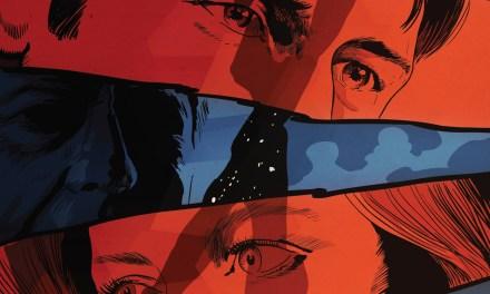 X-Files 10#14-15 Pilgrims 4-5/5 : la critique