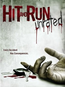 affiche-hit-and-run-2008-1