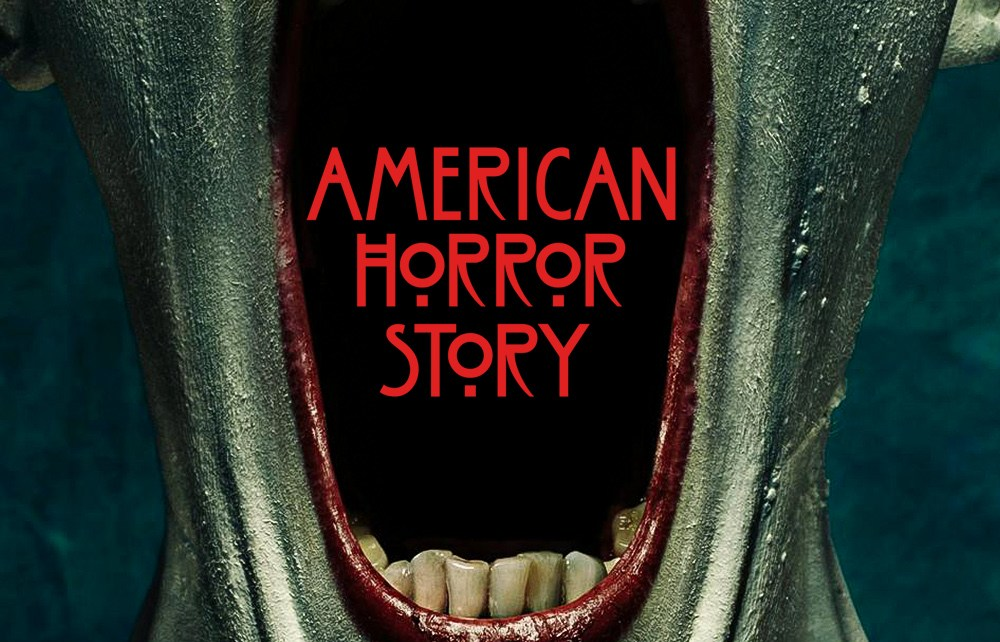 rentrée séries 2014 - American Horror Story Freak Show 4x01 Monsters Among us american horror story 540c18d8d01f4