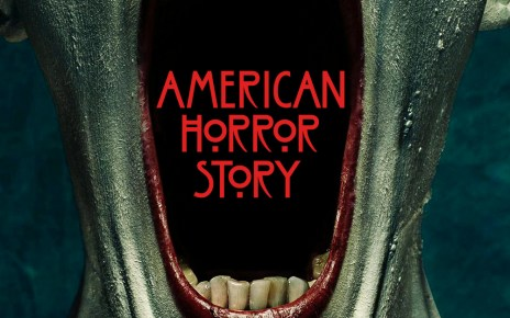 american horror story - American Horror Story Freak Show 4x01 Monsters Among us american horror story 540c18d8d01f4