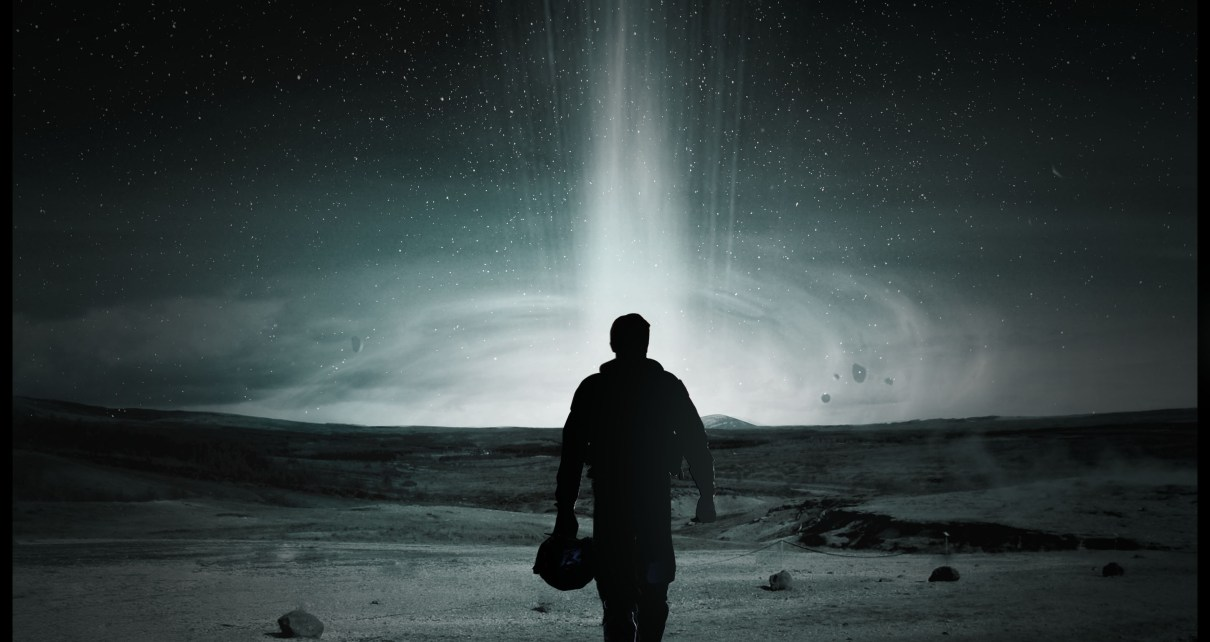 interstellar - Interstellar : Maps to the Stars arton28321
