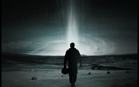 interstellar - Interstellar : Maps to the Stars