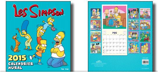 calendrier_simpson