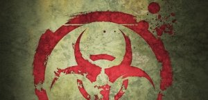 crique-caliban-resident-evil-couv