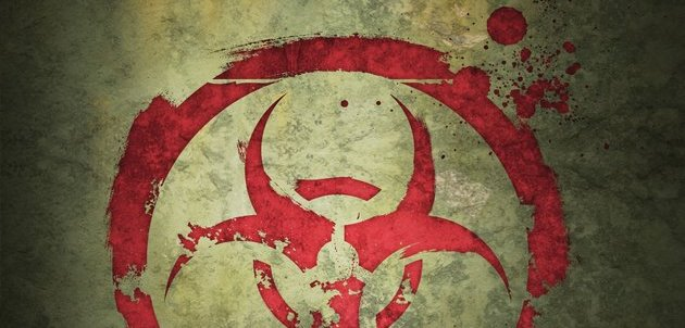 La Crique de Caliban : la suite de Resident Evil