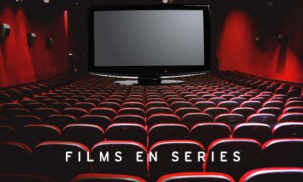 Les films adaptés en séries : John Wick et Monsters
