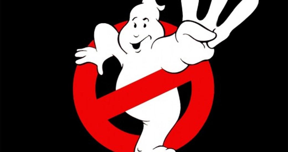 ghostbusters 3 - SOS Fantômes dévoile sont casting féminin