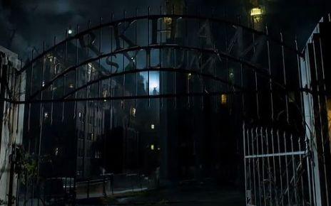 gotham - Gotham 1x04 : Arkham gotham arkham trailer episode 4 arrow and flash hit screens this week d346294a 40d9 49e2 9215 6aacaee2bc24