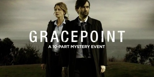 broadchurch - Gracepoint : copié-collé ? gracepoint trailer 1