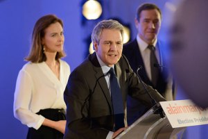 Crédit : France Télévisions
