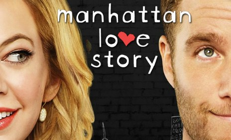manhattan love story - Manhattan Love Story 1x01 Pilot manhattan love story 2014 542d751f734d9