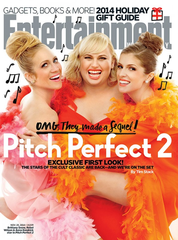 1339-EW-Pitch-Perfect2