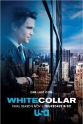 mozzie - White Collar 6x01 : un tour d'honneur à savourer 171854.jpg r 640 600 b 1 D6D6D6 f jpg q x xxyxx
