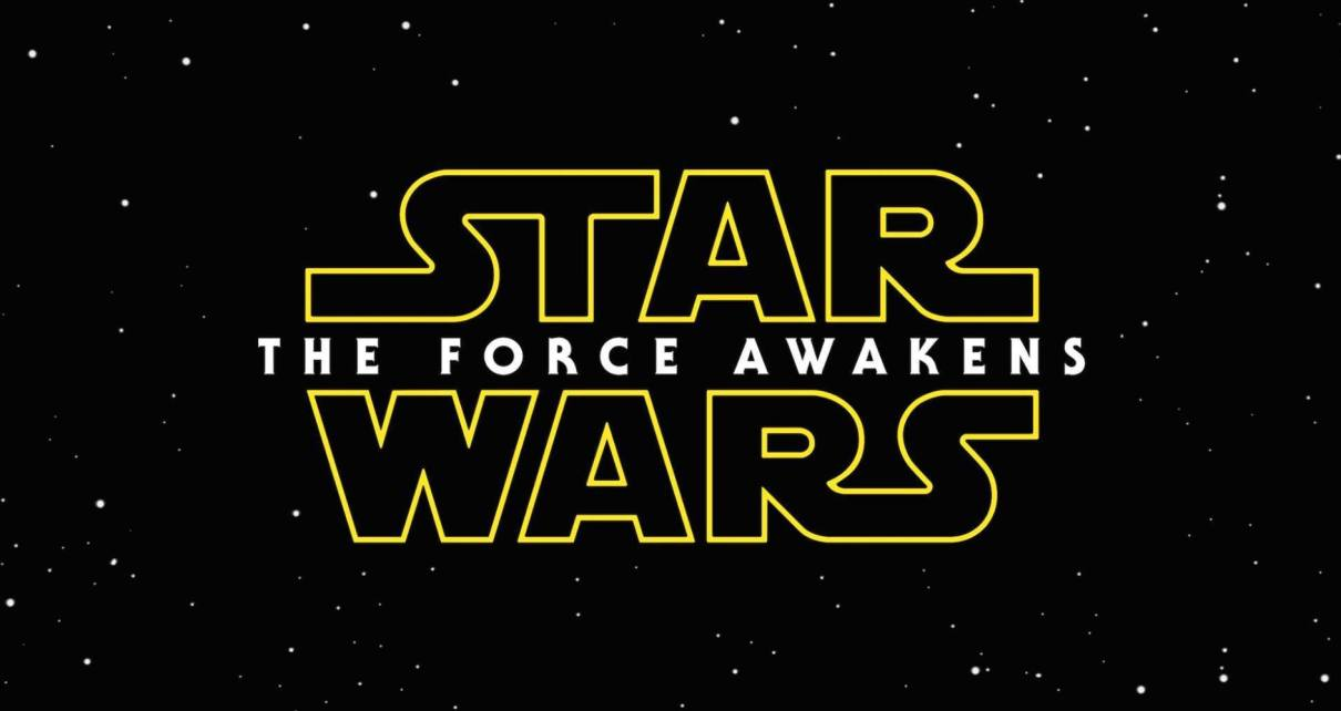 star wars - Des nouvelles côté Star Wars STAR WARS EPISODE VII THE FORCE AWAKENS