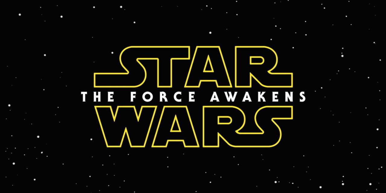 Bande-annonce finale pour Star Wars : The Force Awakens