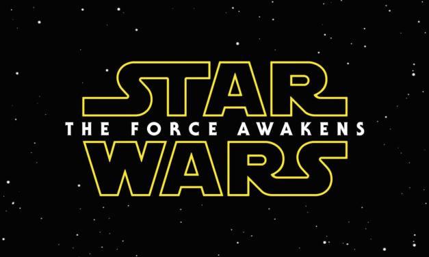 50 Nuances d'Aigri : le teaser de Star Wars 7